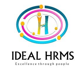 hrsale logo